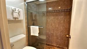 Jetted Tub Shower Combo Tile Bathtub Shower Combo 99 Trendy Design With Tile Around Tub