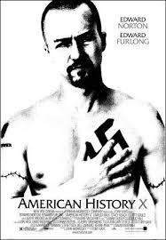 American History X (1998) Images?q=tbn:ANd9GcSc_Ru_KJIBHwRpraZnioHL4kwwUWtFa2I8jY8gWibSoFqX-hAUyg