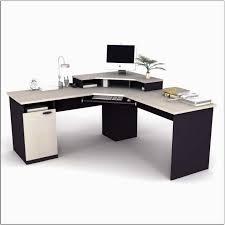 home office 127 home office desks home offices gallery of 127 home office desks