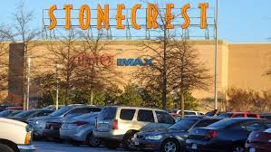 target black friday atlanta perimeter woes around stonecrest mirror mall struggles