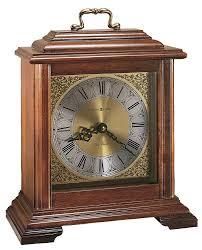howard miller mantel clocks best antique and contemporary u2013 clock