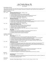Examples Of Resumes Examples Of Resumes 8 Jackie White Resume Page 1 Uxhandy Com
