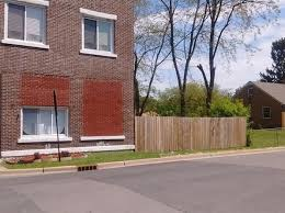 deck for entertaining joliet real estate joliet il homes for