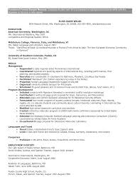 Combination Resume Format Functional Resume Format 25 Best Ideas About Functional Resume