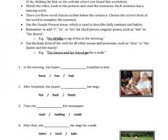 FREE Spelling Homework Ideas  or use for Word Work Spelling Center