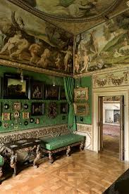 1283 best interiors of castles u0026 stately homes images on pinterest