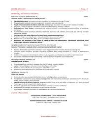 law enforcement   Jobmap   law enforcement resume sample