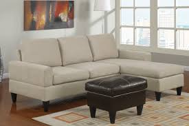 Build Your Own Sectional Sofa by Sectional Sofa For Sale Cheap Hotelsbacau Com