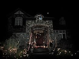 Popular Home Decor Blogs Best Addams Family Home Decor Home Design Popular Interior Amazing