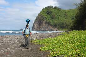 Google Maps Spain by Google Lat Long Apply Now To Be The Next Google Maps Trekker