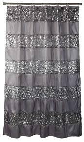 78 best curtains images on pinterest curtains home and windows