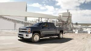 lexus v8 vs chevy v8 2016 chevy silverado 2500hd vs 2016 ford f 250 super duty near