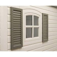 Home Depot Shutters Interior by Home Depot Exterior Windows Exterior Shutters Home Depot Exterior