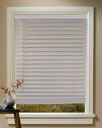 discount bamboo blinds u2014 decor trends amazing bamboo blinds