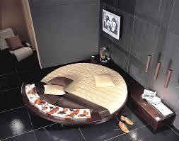 Modern Bedroom Set Dark Wood Bedroom Exquisite Contemporary Italian Bedroom Furniture Design
