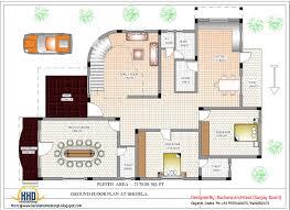 Home Plan Com Home Plans India Webshoz Com