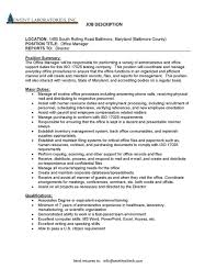 Sending Resume To Hr Email Sample by Send Resume To Hr Interested And Qualified Applicants May Bring