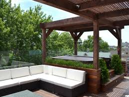backyard decks and patios ideas under deck landscaping fire pit area landscaping ideas for off