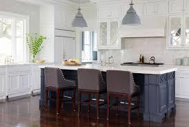 blue kitchen cabinets wonderful blue kitchen cabinets with white bright blue kitchen cabinets