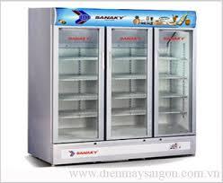 Điện máy Khang An Phát chuyên LCD-Led-Plasma. Giá cực hot không đâu rẻ hơn 0937720798 - 3