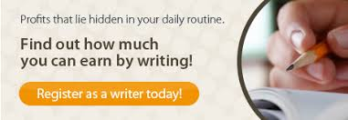 Academic Writing Jobs for Experts in Essays and Reports But today you     re gonna to be paid for it  Sign up as our academic expert now and pull in more thanks to the very thing you do so good     academia writing