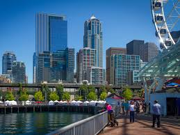 Cheapest Cost Of Living In Us by Best Cities In America To Work And Live Business Insider