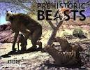 discovery channel walking with beasts