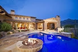 custom home builders melbourne luxury home builders luxurypros homes