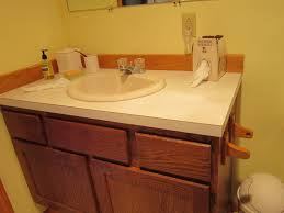 best paint for bathroom vanity with dark colors inspiring and