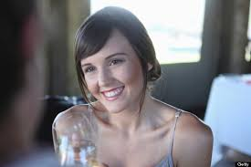 WouldLikeToMeet me and Mairead Molloy who runs dating agency Berkeley International to explain why it     s tough to meet The One  Or even A One  The Huffington Post UK