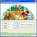 Dragon City Cheat Tool 1 02 Tanpa Survey Mediafire