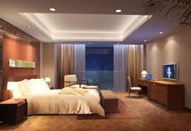 Living Lighting Home Decor Bedroom Ceiling Lights With Shiny Modern Styles Http Www