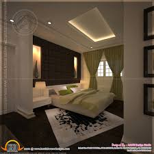 bedroom interior design pictures india quality home part living