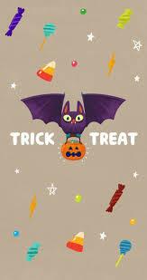 958 best holiday halloween images on pinterest halloween stuff