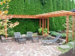 roof garden plants archives garden trends