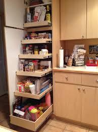 kitchen kitchen cabinet spice rack within fantastic spice racks