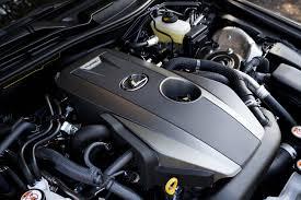 2016 lexus is200t youtube 2017 lexus is 200t engine motor trend