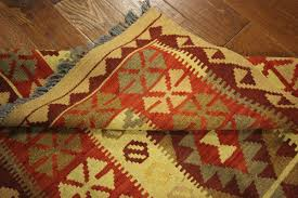 Multi Colored Bathroom Rugs How To Set A Navajo Area Rug On Bathroom Rugs Southwestern Rugs