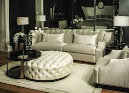 dorya and trump u0027s opulent new furniture line haute residence