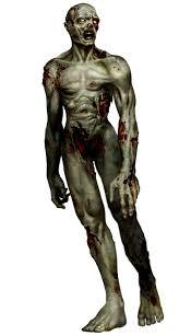[Résolu] Zombie ! Images?q=tbn:ANd9GcScmafoB0ZrAgSUD3TNn337809deYy1rN1Jgg21K4-fUUtj-8jJ