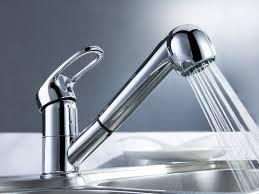 sink wall mount kitchen sink faucet 2017 home design ideas