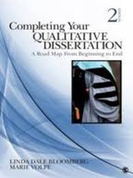 dissertation in   weeks FAMU Online Thesis Defense Myths Your Committee is NOT Out to Get