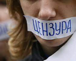 При предыдущей власти уровень демократии был намного выше, - президент ВКУ - Цензор.НЕТ 5322