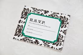 Discount Wedding Invitations With Free Response Cards Invitation Card Invitation Cards Printing Online Invite Card