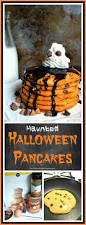 Halloween Birthday Food Ideas by Top 25 Best Halloween Foods Ideas On Pinterest Halloween
