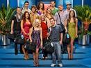 Big Brother 12 | Entertaining Reality
