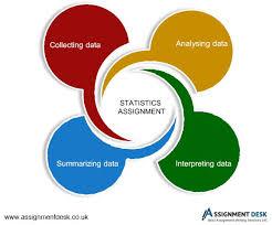 Statistics Assignment Help  Statistics Writing Service