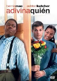 Adivina quién (2005)