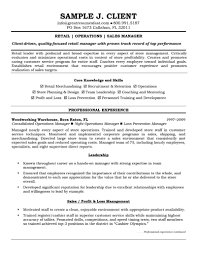 Free Download Resume Templates For Microsoft Word Resume Template Download Free Templates Microsoft Word Within 93