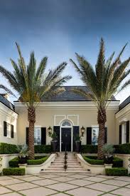 best 25 palm beach resort ideas on pinterest palm beach florida